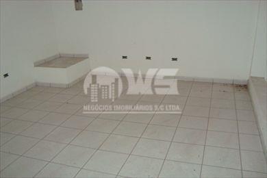 Casa Residencial à venda, Parque América, Itu - CA0078.