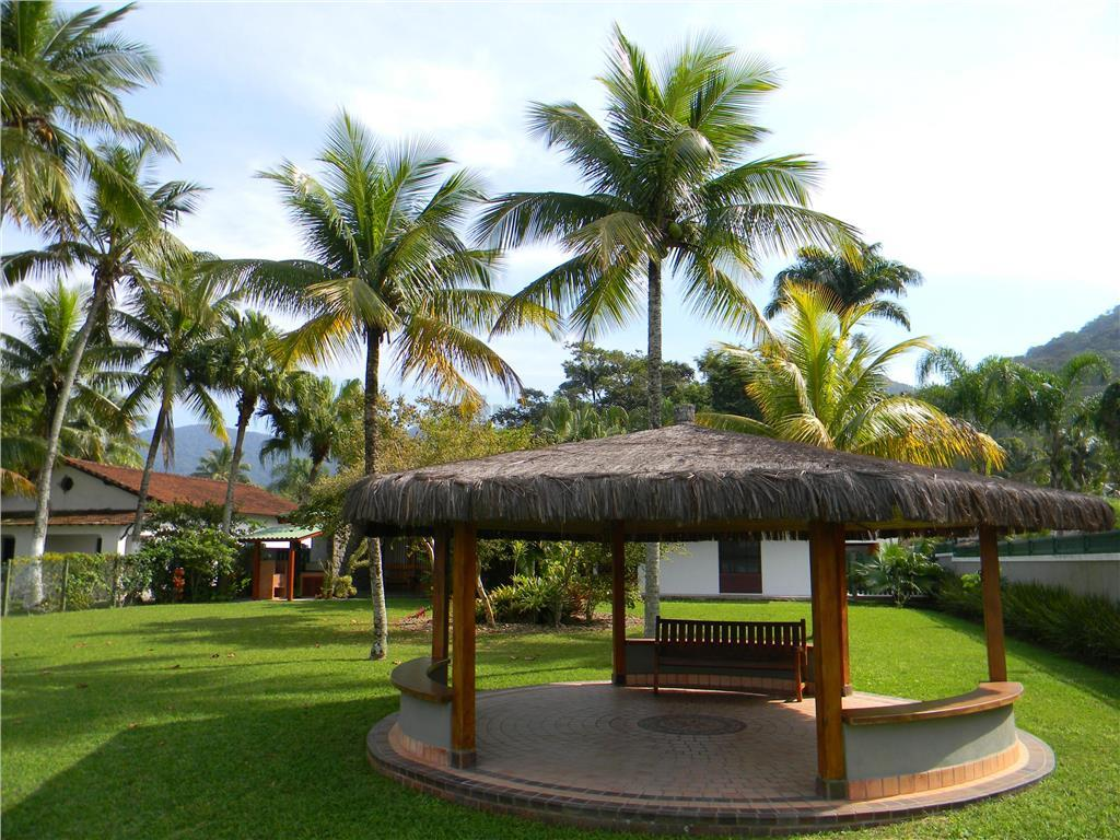 Casa residencial à venda, Praia da Enseada , Ubatuba.