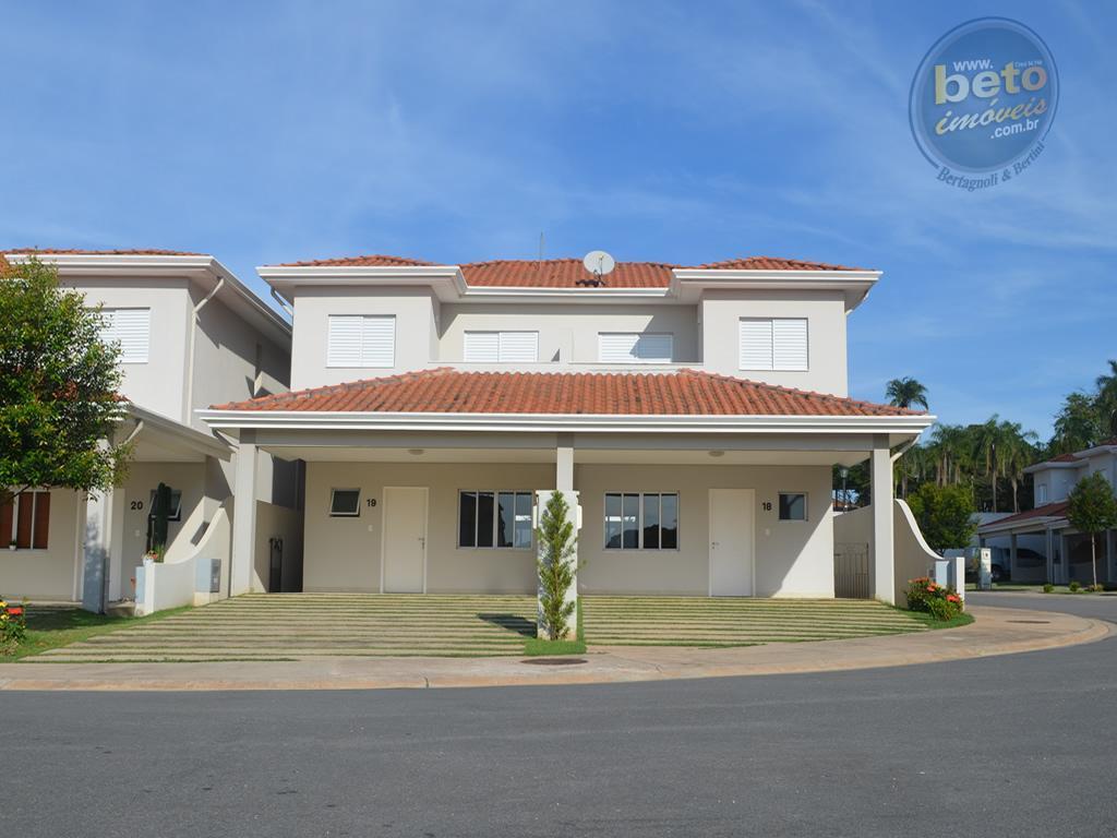Condomínio Vila Bella