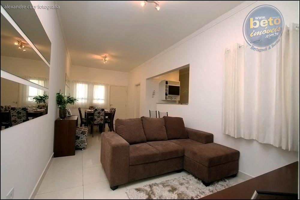 Residencial Allice