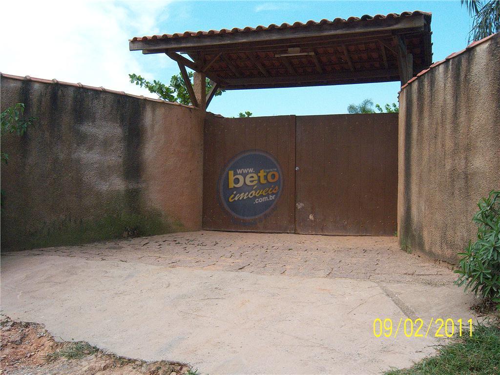 Terreno Residencial à venda, Pirai Acima, Itu - TE0035.