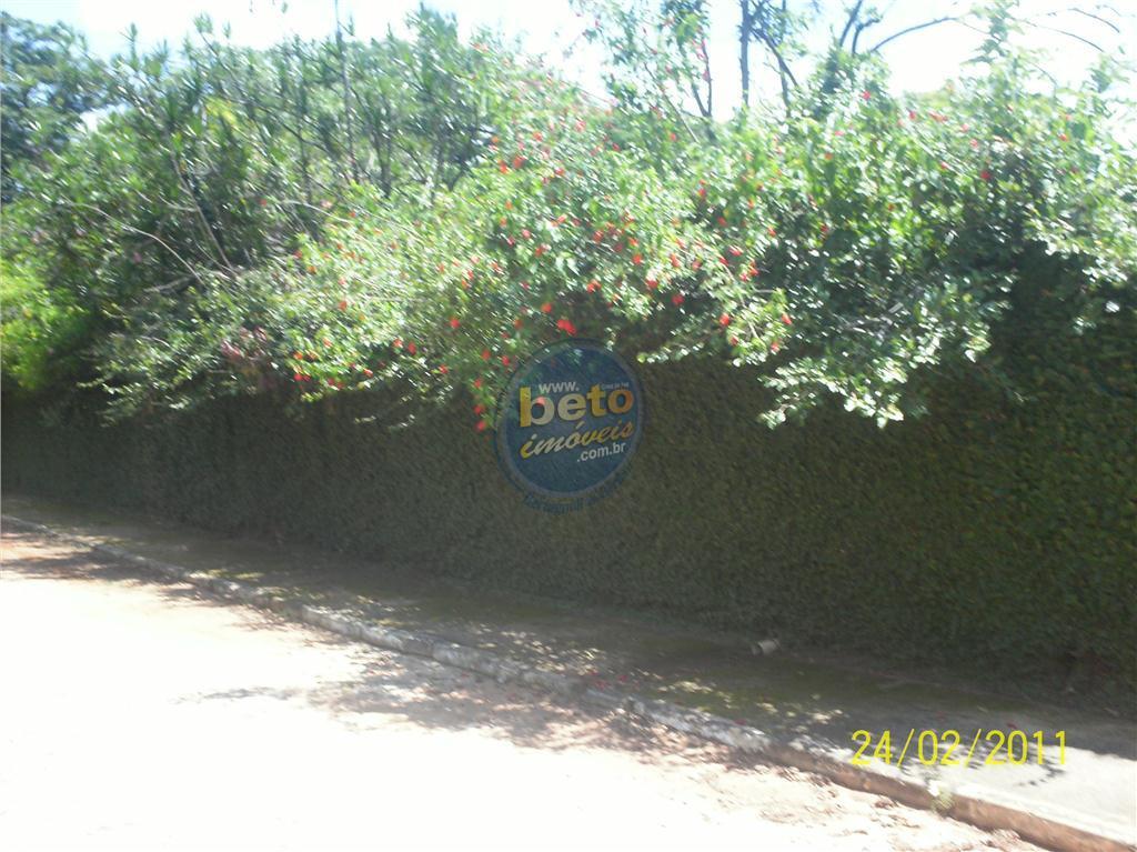 Terreno Residencial à venda, Chácaras Primavera, Itu - TE0025.