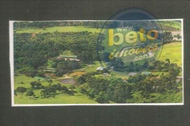 Terreno Industrial à venda, Dona Catarina, Itu - TE0077.
