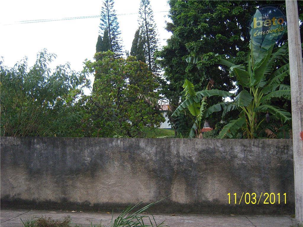 Terreno Residencial à venda, Vila Teixeira, Salto - TE0037.