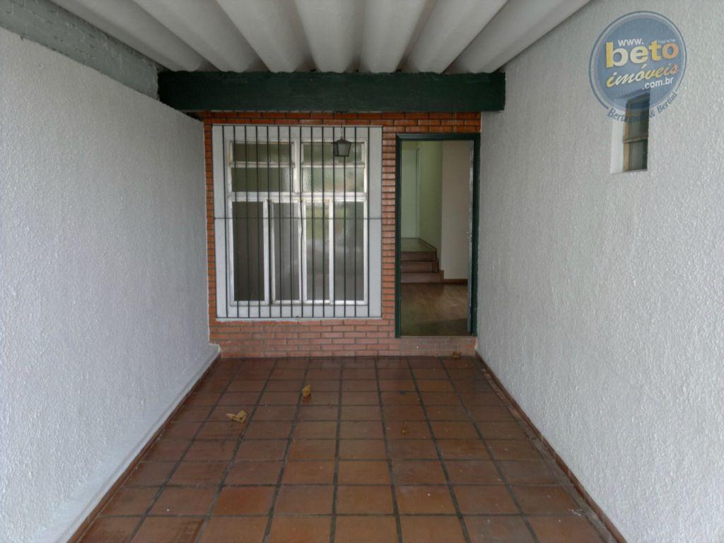 Sala comercial para locação, Centro, Itu - SA0201.