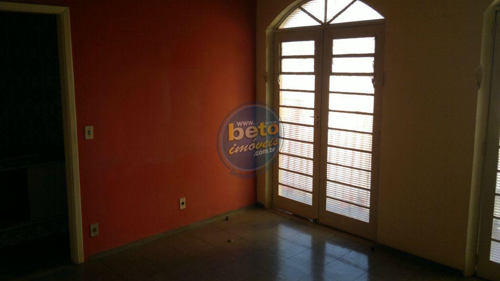 Sala comercial para locação, Centro, Itu - SA0132.