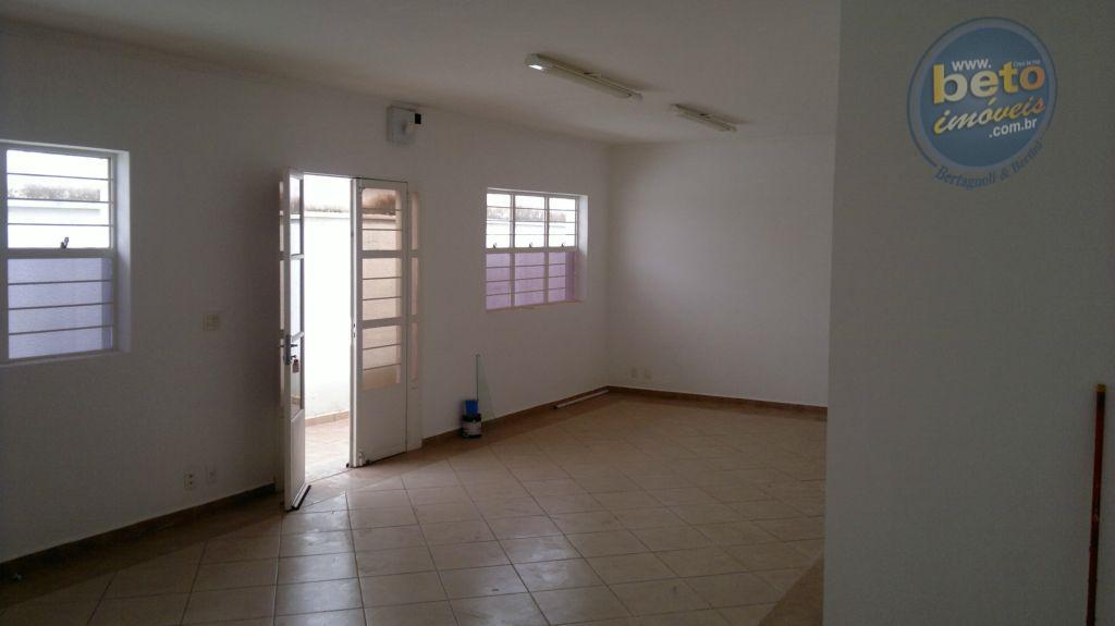 Sala comercial para locação, Centro, Itu - SA0039.