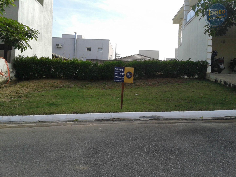 Terreno residencial à venda, Parque do Varvito, Itu.
