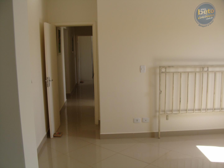 Casa residencial para venda e locação, Condomínio Palmeiras Imperiais, Itu.