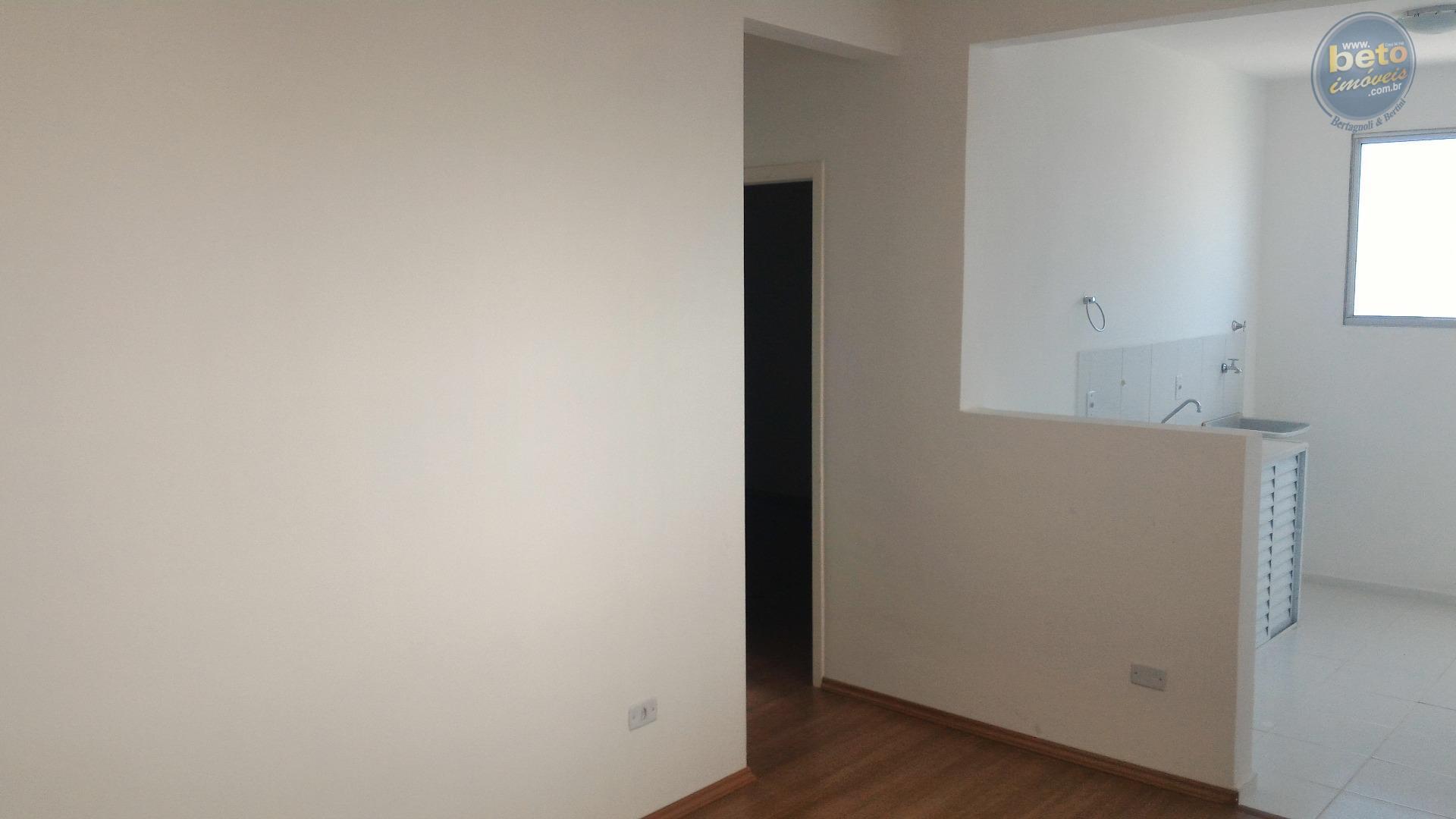 Apartamento residencial para venda e locação, Edificio Ilha de Murano, Itu - AP0545.