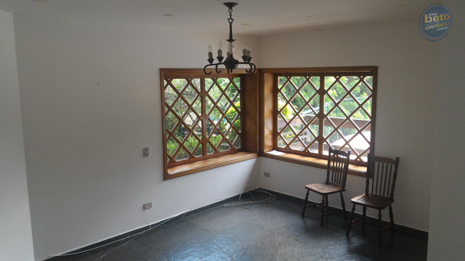 Casa residencial à venda, Condomínio Terras de São José, Itu - CA2814.