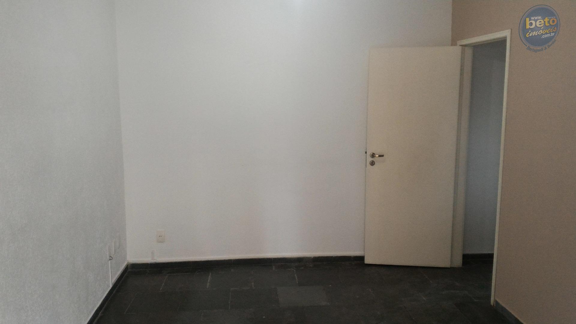 Casa  comercial para locação, Centro, Itu.