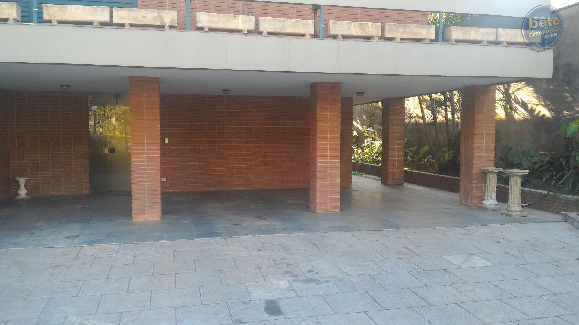 Casa residencial para locação, Centro, Itu - CA2886.