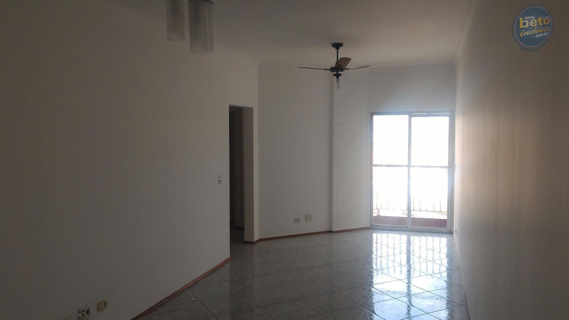 Apartamento residencial para locação, Edifício Mirante Das Acaias, Itu - AP0233.