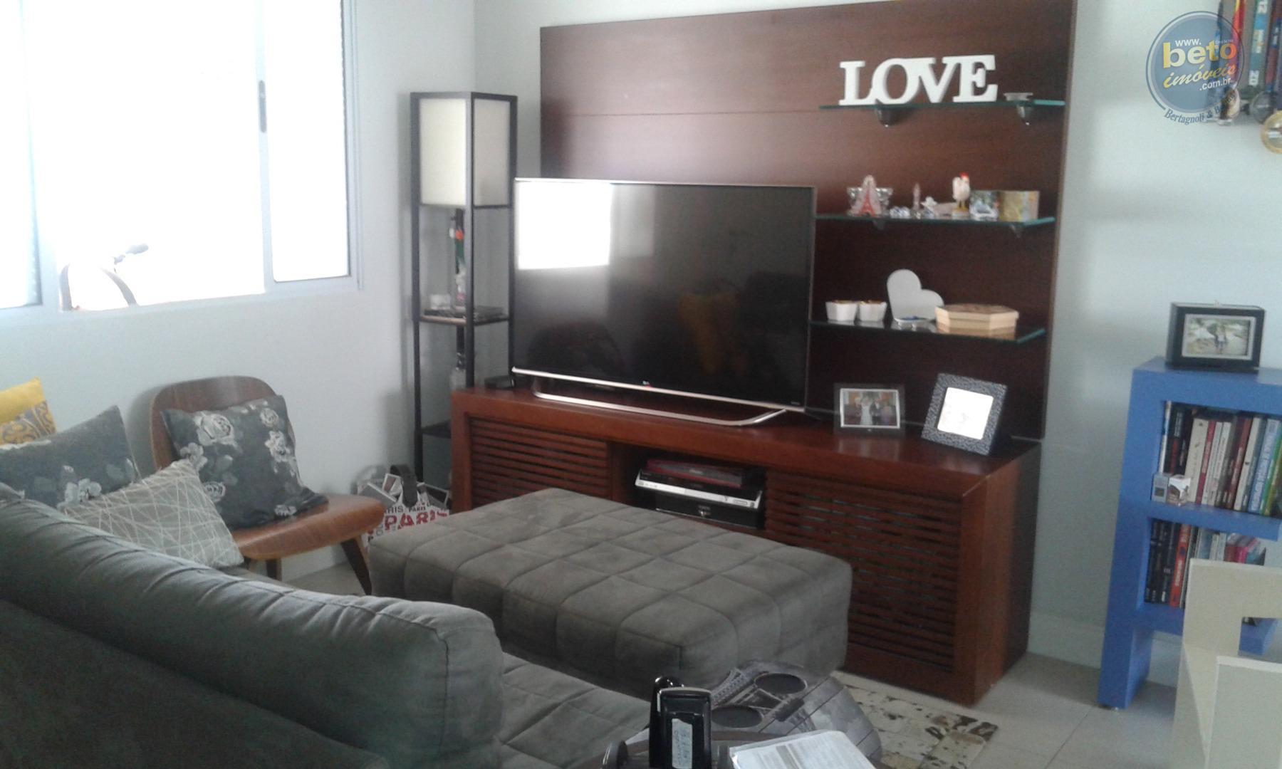 Casa residencial para venda e locação, Condomínio Residencial Vila Bella, Itu - CA3070.
