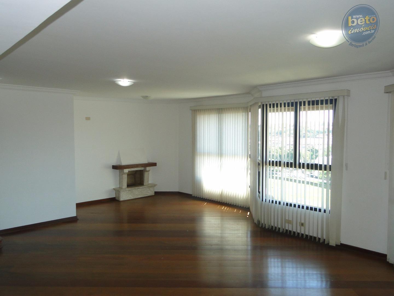 Apartamento residencial para locação, Edifício Flamboyant, Itu - AP0891.