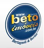 Galpão comercial para locação, São Luiz, Itu - GA0018.