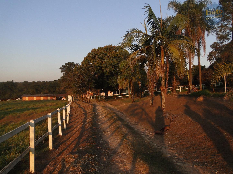 Haras Rural à venda, Taquaral, Itu - HA0002.