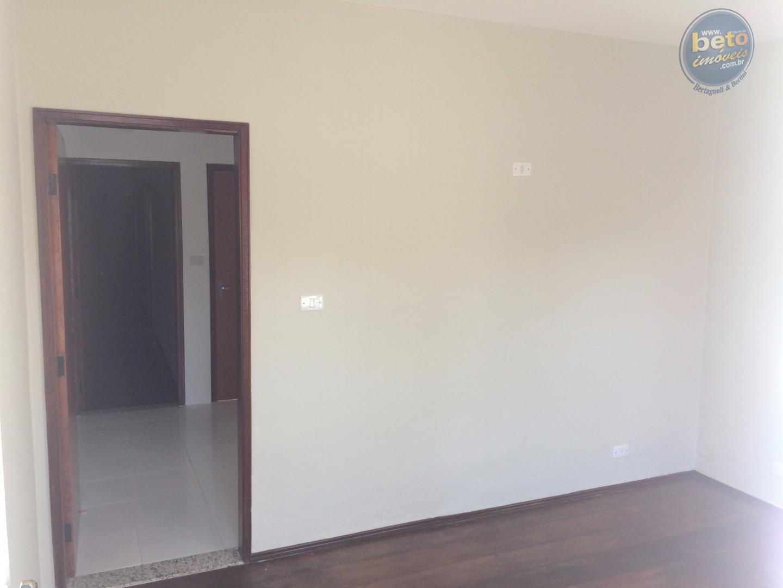Casa residencial para locação, Jardim Eridano, Itu - CA3065.