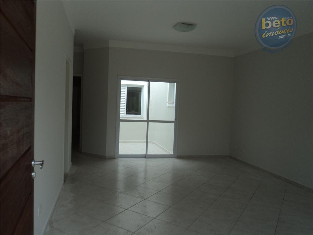 Casa residencial à venda, Parque do Varvito, Itu.