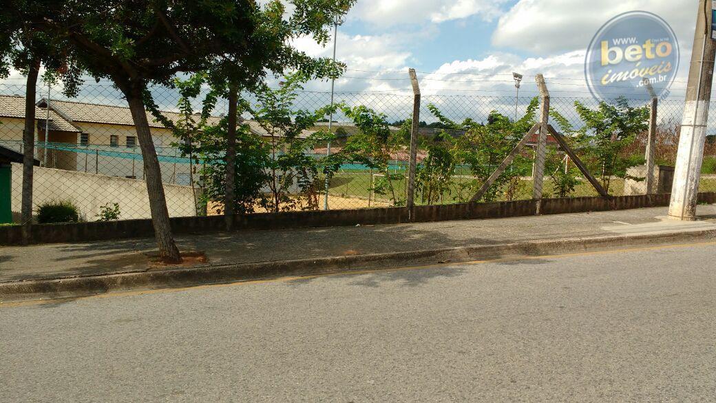 Apartamento residencial à venda, Jardim Residencial Itaim, Itu.