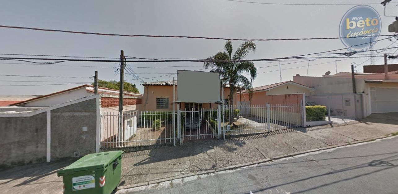 Galpão comercial para locação, Jardim Novo Itu, Itu.