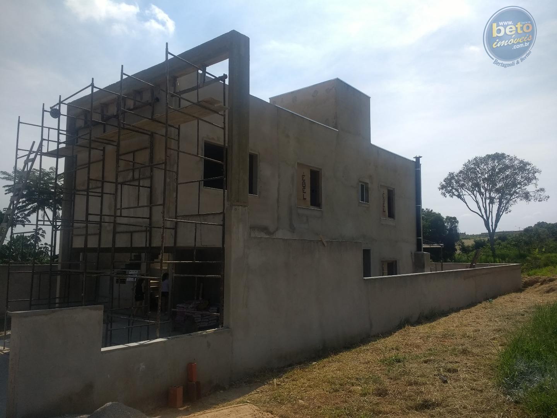 Casa residencial à venda, Condominio Vila dos Manacás, Itu - CA2961.