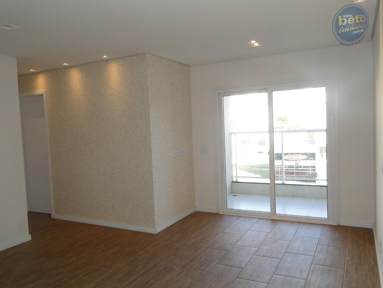 Apartamento residencial à venda, Itu Novo Centro, Itu - AP0742.