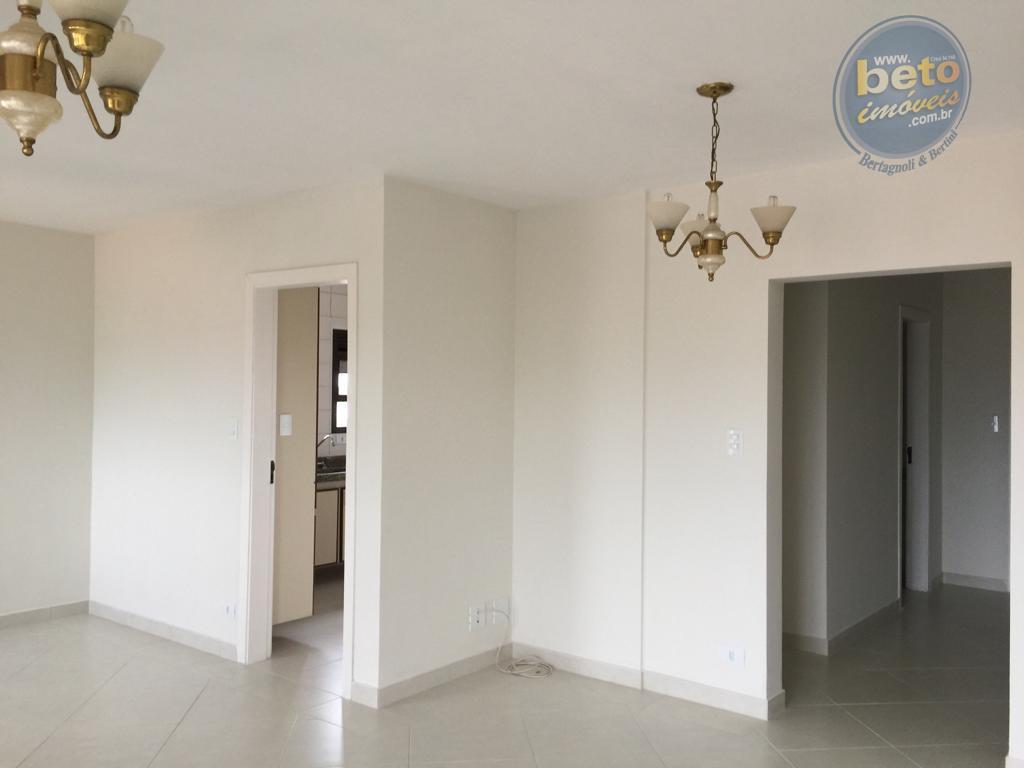 Apartamento residencial para venda e locação, Condominio Edificio Vila Bianca, Itu - AP0490.