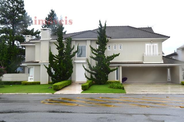 Casa  residencial para venda e locação, Morada das Flores, Aldeia da Serra, Santana de Parnaíba.