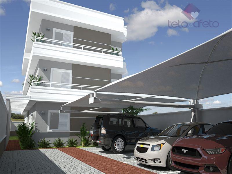 Imobiliária em Atibaia -  Apartamento residencial à venda no Jardim do Lago em Atibaia - Travessa da Al. Lucas!