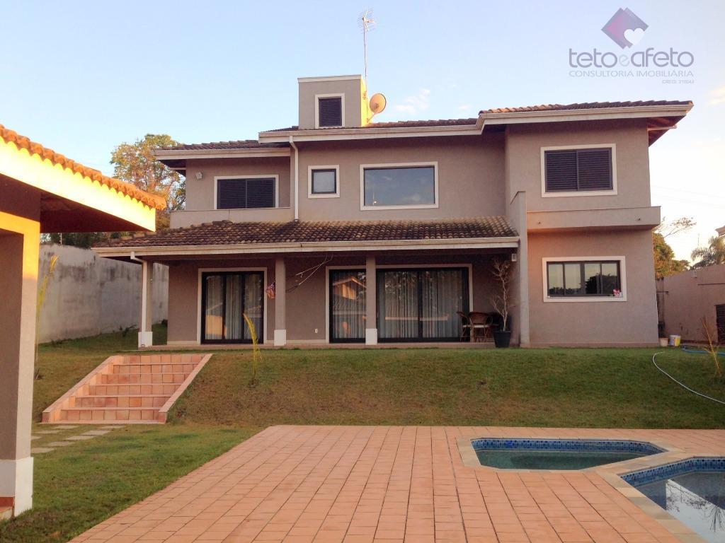 Imobiliária em Atibaia - Chácara à venda no Jardim Estância Brasil em Atibaia. Estuda permuta menor valor em Guarulhos.
