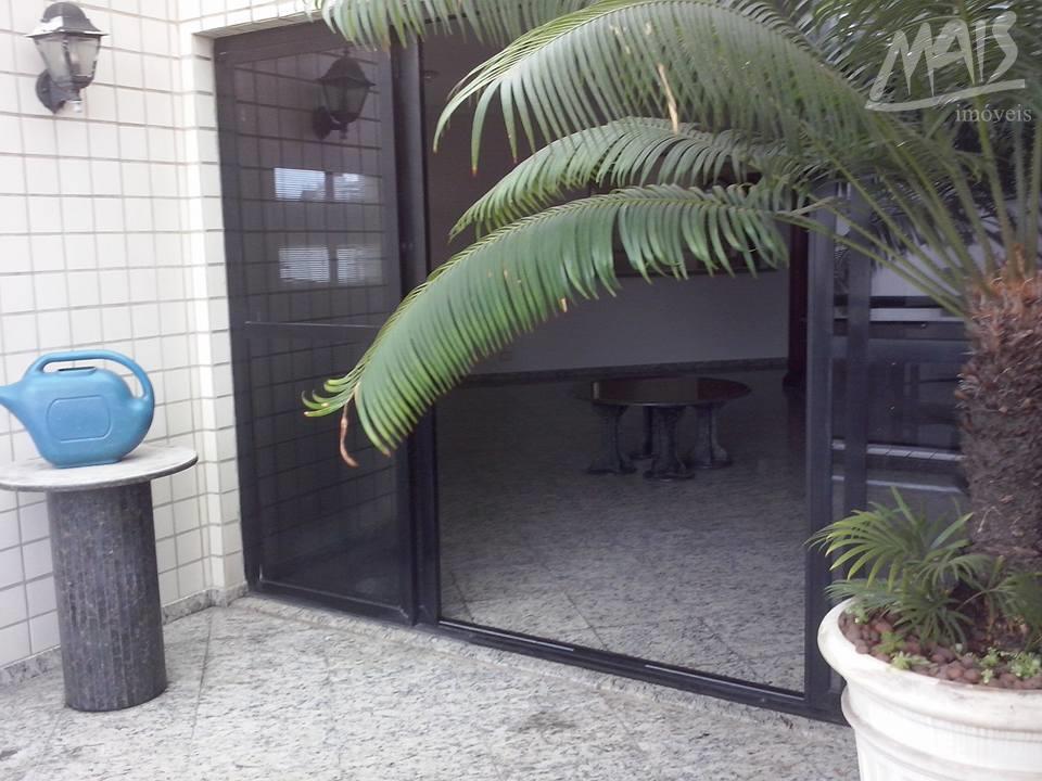 venha conferir !!! cobertura duplex, próxima a praia, elevador privativo, 4 suítes com armários embutidos sendo...
