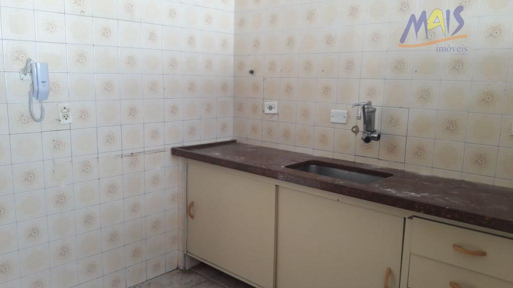 venha conferir !!! apartamento 3 dormitórios, transformado em 2, sendo 1 com armários embutidos, sala 2...