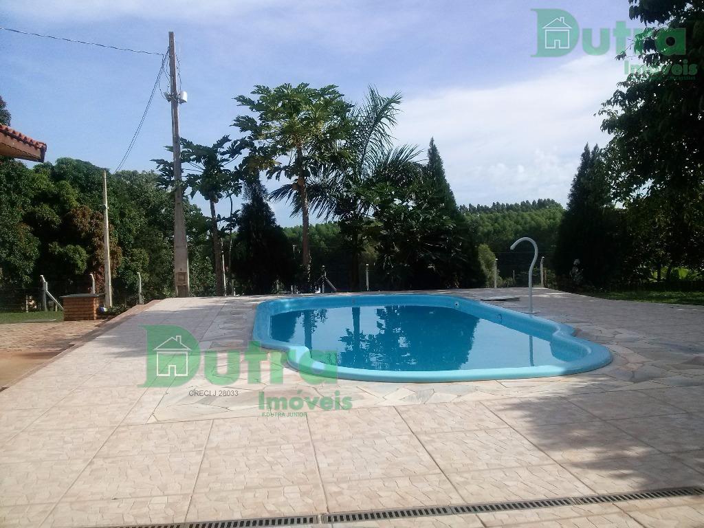 Casa temporada para locação, Alvora, Severínia - CA0045.