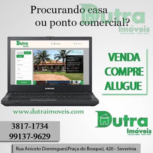 Chácara  rural à venda, Campo Alegre, Olímpia.