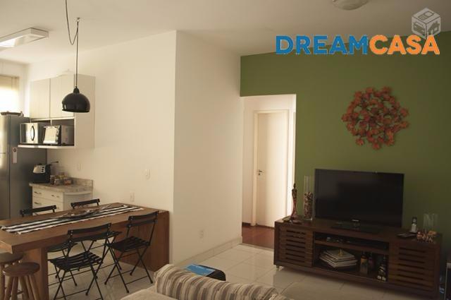 Im�vel: Rede Dreamcasa - Apto 3 Dorm, Buritis (AP0268)