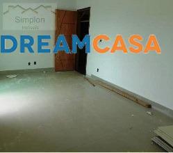 Imóvel: Apto 2 Dorm, Palmeiras, Belo Horizonte (AP0245)