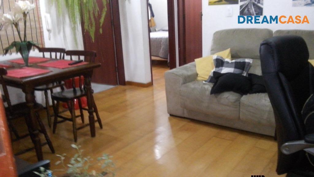 Apto 2 Dorm, Buritis, Belo Horizonte (AP0151)