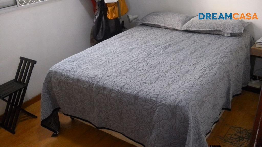 Apto 2 Dorm, Buritis, Belo Horizonte (AP0151) - Foto 3