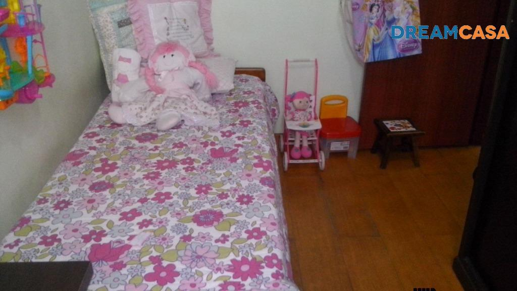 Apto 2 Dorm, Buritis, Belo Horizonte (AP0151) - Foto 5