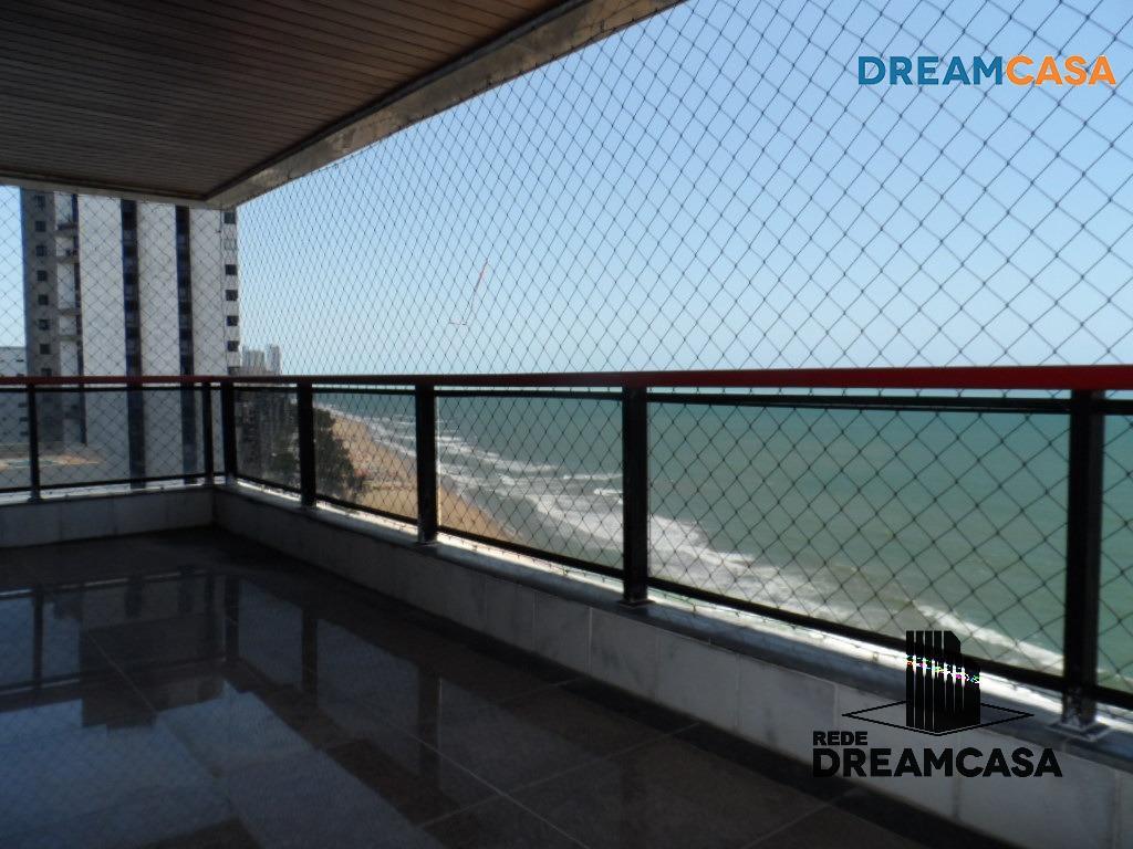 Apto 4 Dorm, Boa Viagem, Recife (AP0295) - Foto 4