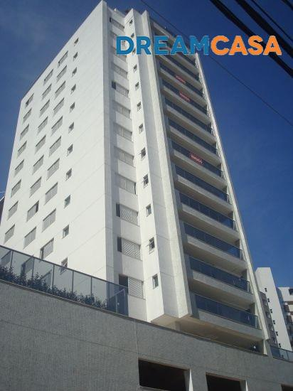 Im�vel: Rede Dreamcasa - Apto 5 Dorm, Buritis (AD0014)