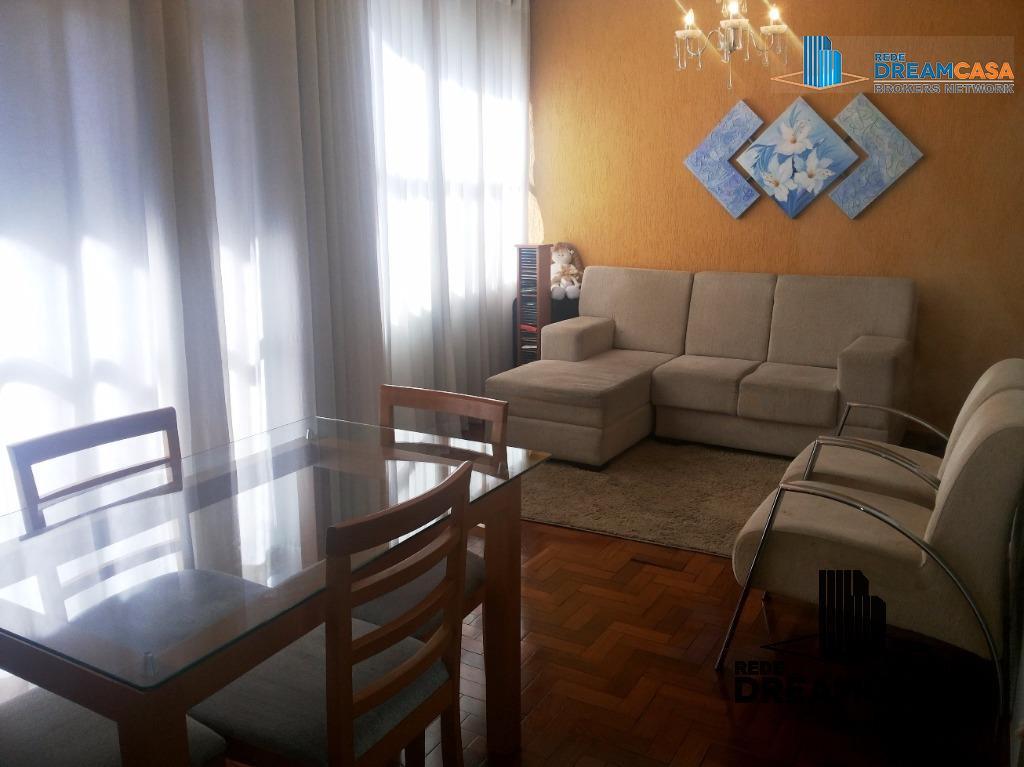 Im�vel: Rede Dreamcasa - Apto 2 Dorm, Buritis (AP0186)