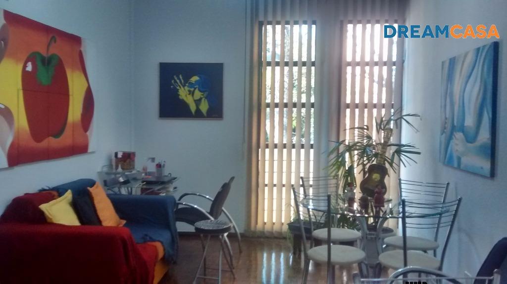 Apto 2 Dorm, Estrela Dalva, Belo Horizonte (AP0147) - Foto 2