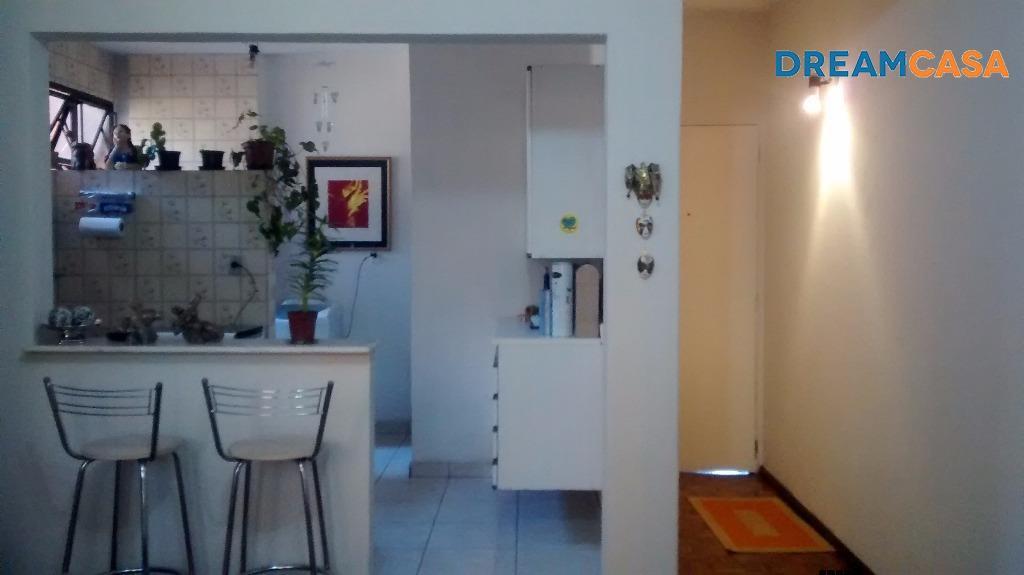 Apto 2 Dorm, Estrela Dalva, Belo Horizonte (AP0147) - Foto 3