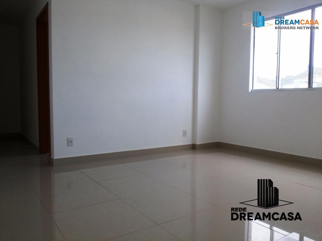 Im�vel: Rede Dreamcasa - Apto 2 Dorm, Buritis (AP0187)