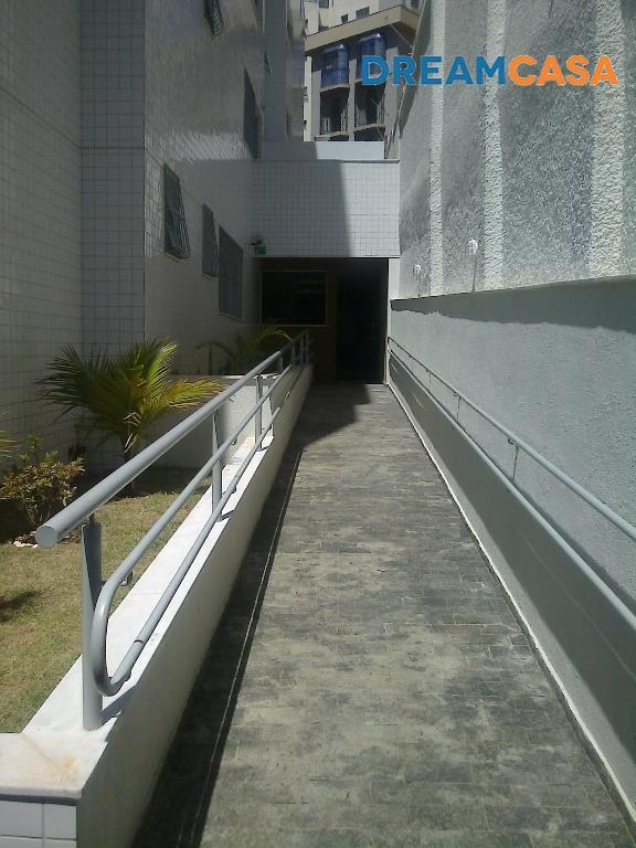 Apto 3 Dorm, Nova Suíssa, Belo Horizonte (AP0254) - Foto 2