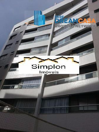 Im�vel: Rede Dreamcasa - Apto 3 Dorm, Buritis (AP0157)