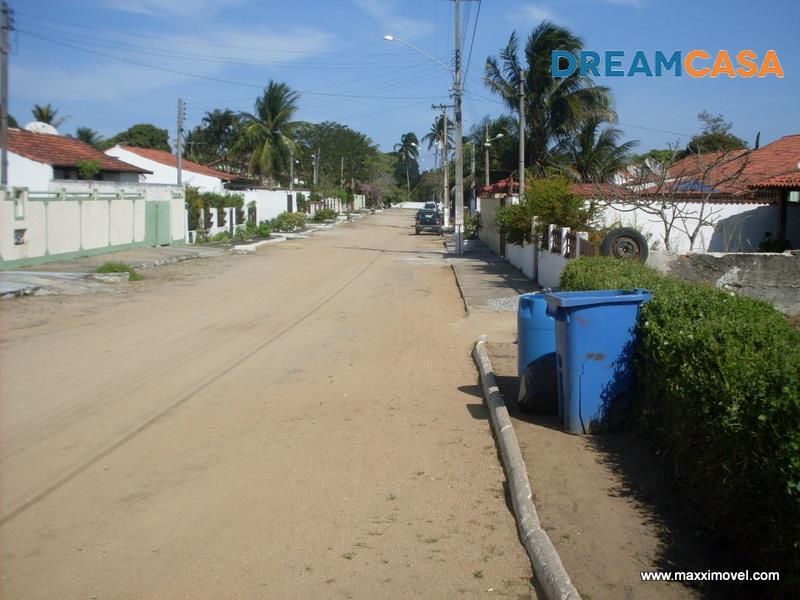 Terreno, Bananeiras, Araruama (TE0026) - Foto 5